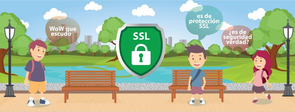Tienes un servidor seguro pero ¿tu sitio web lo es?