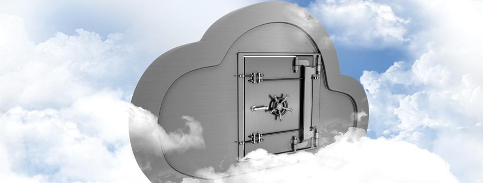 ¿Guardas tus datos en tu disco o en la nube?