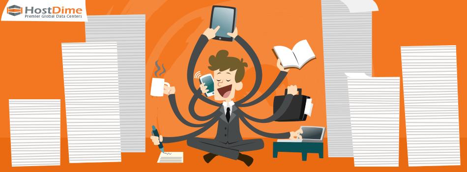 3 herramientas ágiles para la gestión diaria