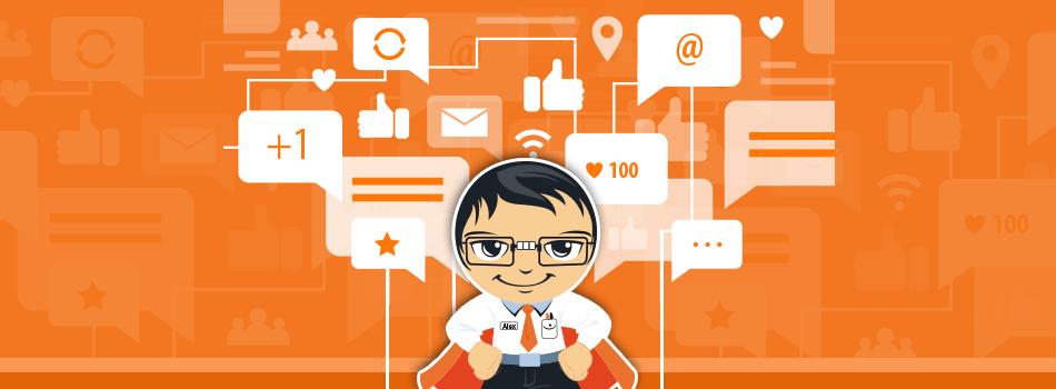 ¿Qué sabe internet de tu marca?