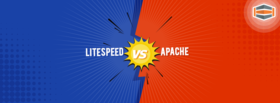 Litespeed vs Apache pruebas en un servidor VPS