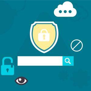 Acceso no autorizado a la cuenta de iCloud o de Google, Tipos de ataques Hackers
