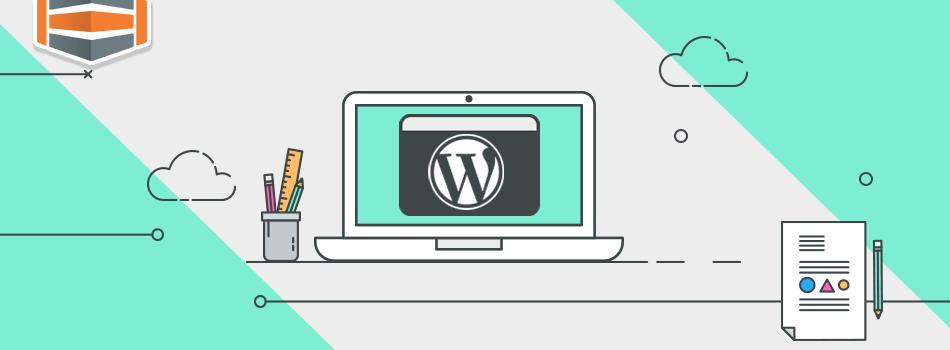 Como añadir un tema hijo en WordPress
