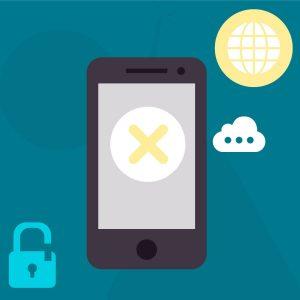 Phishing por mensaje, Tipos de ataques de Hackers