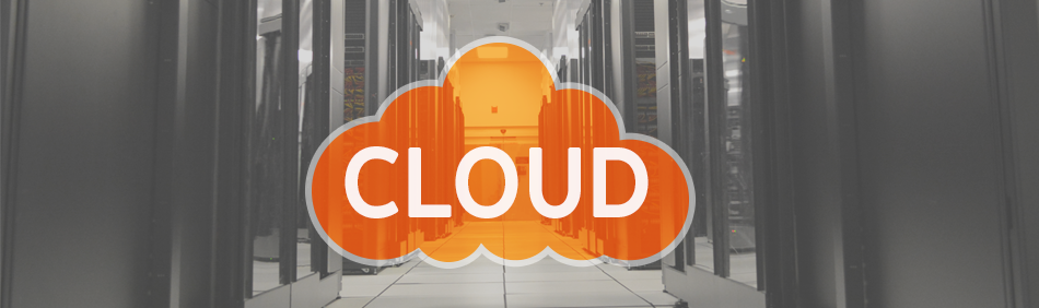 Cloud, tendencias hosting