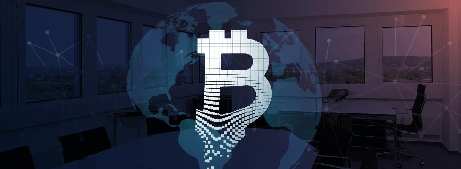 ¿Es el bitcoin un esquema piramidal o esquema Ponzi?