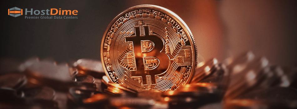 ¿Los bitcoins pueden ser hackeados o pirateados? ¿Cómo? Ejemplos