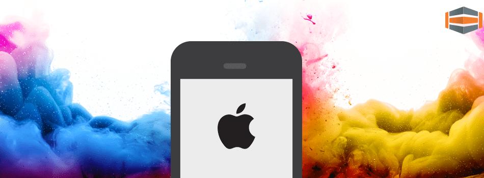 iOS el Sistema Operativo de iPhone por excelencia