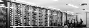 Primeros-Data-centers