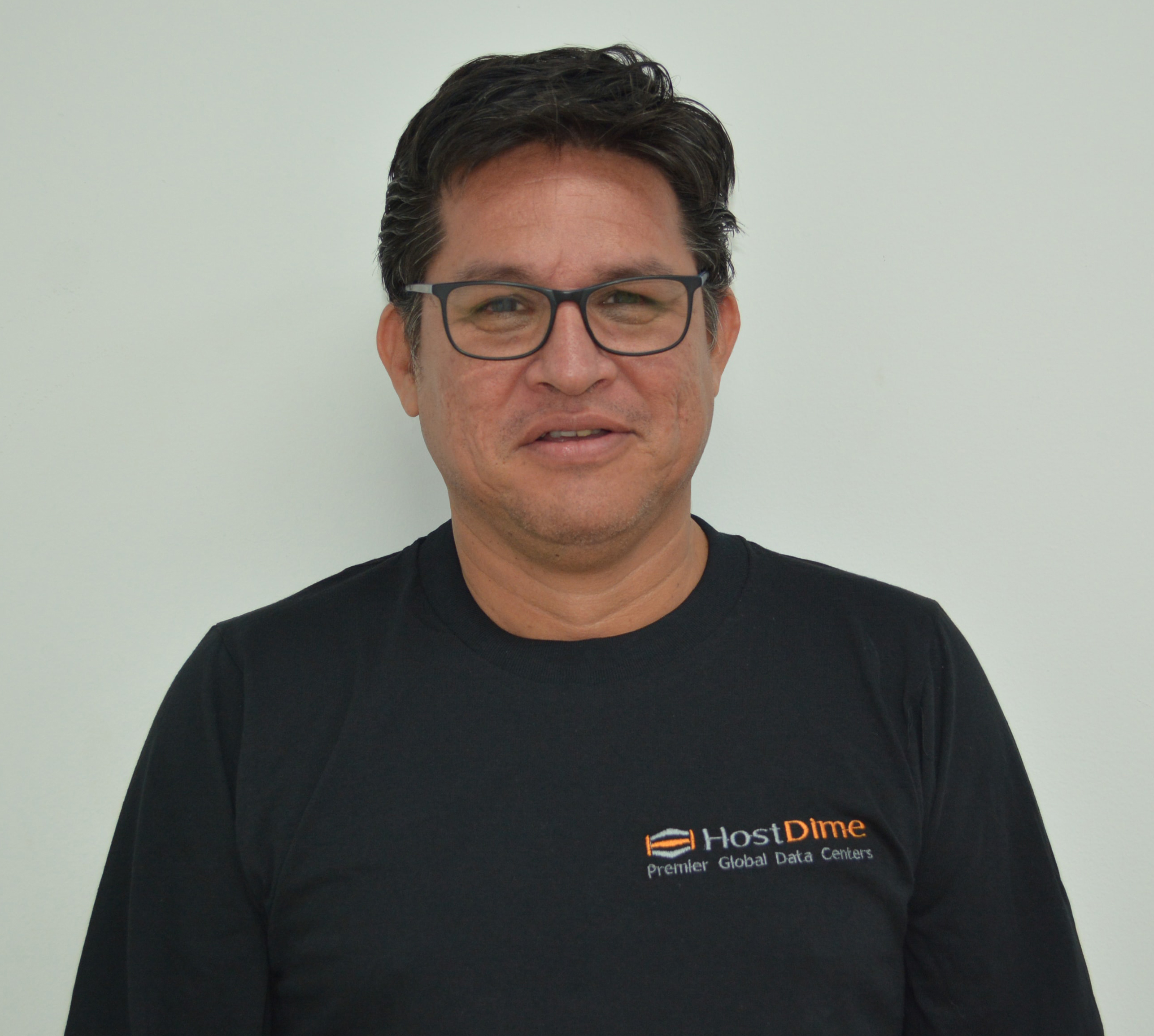 Angel Eulises Oritz-Blog HostDime Peru