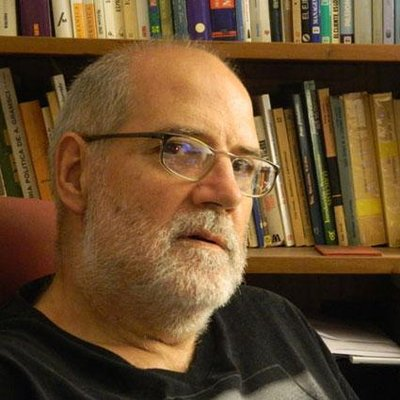 Daniel I. Krichman - Blog HostDime