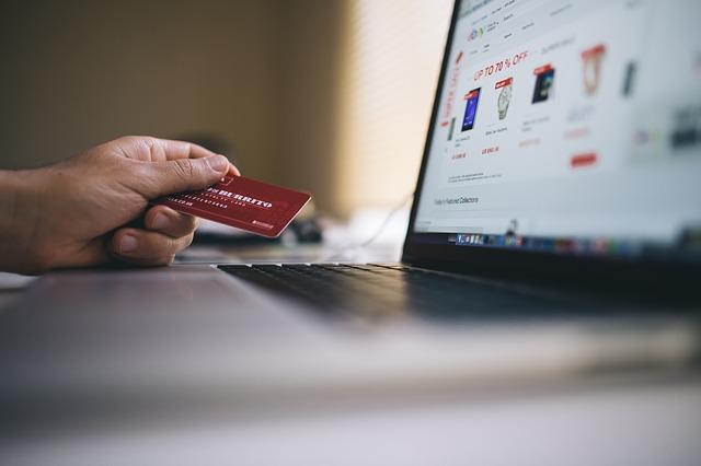 ventajas-ecommerce-beneficios