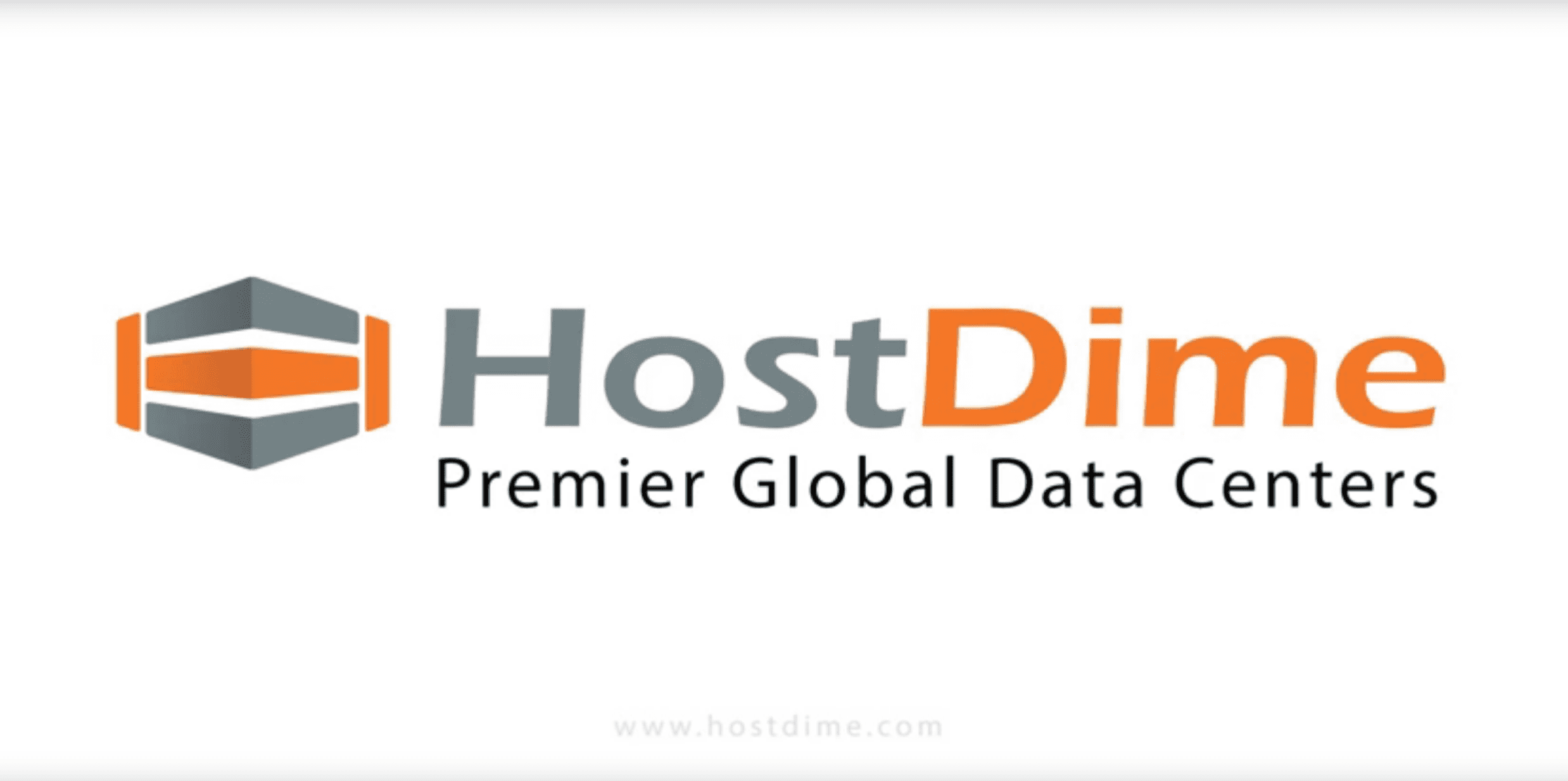 HostDime Colombia